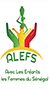 ASSOCIATION ALEFS AU SENEGAL