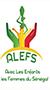 ASSOCIATION ALEFS AU SENEGAL